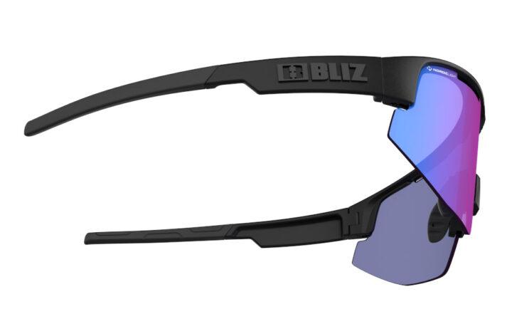 BLIZ spordiprillid MATRIX S/M