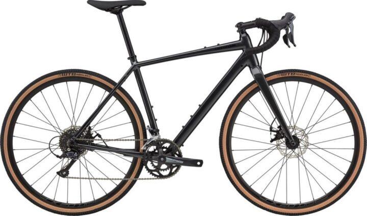 CANNONDALE cyclocrossiratas 700 M TOPSTONE 3