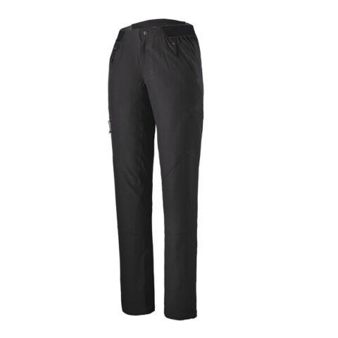 PATAGONIA naiste püksid SIMUL ALPINE PANTS