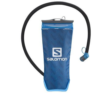 Salomoni joogisüsteem Soft Reservoir 1,6l