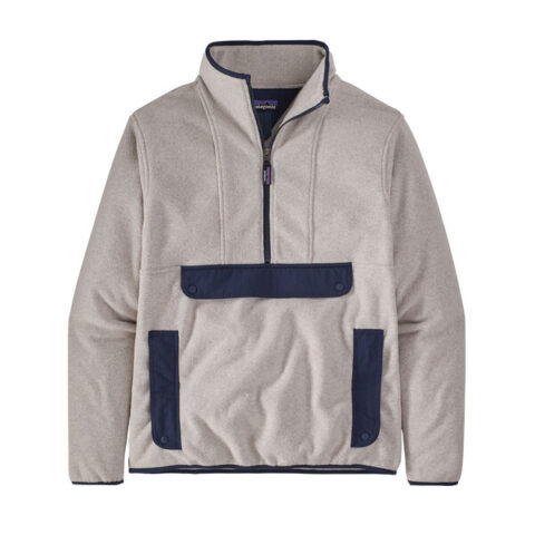 PATAGONIA meeste pusa SYNCH ANORAK