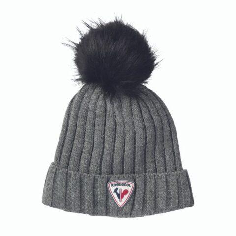 ROSSIGNOL müts AMY