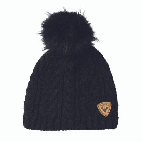 ROSSIGNOL müts GARY