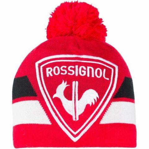 ROSSIGNOL müts JR ROOSTER